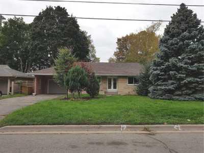 984 Mohawk St,  E5379564, Oshawa,  for sale, , Coldwell Banker - R.M.R. Real Estate, Brokerage*