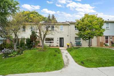 1055 Shawnmarr Rd,  W5398227, Mississauga,  for sale, , Kim Tuong Quach, Royal LePage Real Estate Services Ltd., Brokerage*