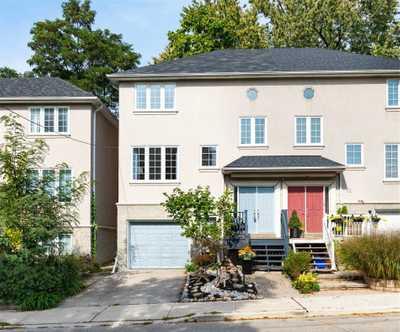 84 Edna Ave,  W5399694, Toronto,  for sale, , Dorota Kosiba, InCom Office, Brokerage *