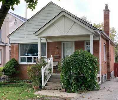 10 Kentroyal Dr,  W5401227, Toronto,  for sale, , Linda Hummel, Right at Home Realty Inc., Brokerage*