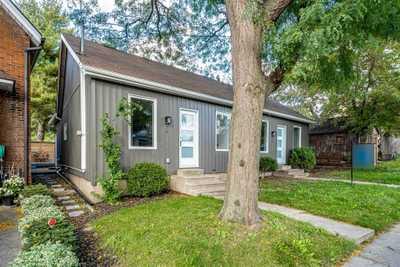 72 Tom St,  X5401284, Hamilton,  for rent, , Rita  Nersessian, Re/Max Real Estate Centre Inc.