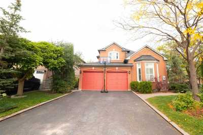 71 Mount Mckinley Lane,  W5402239, Brampton,  for sale, , Navdeep Gill, HomeLife/Miracle Realty Ltd, Brokerage *