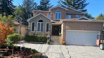 326 Beechgrove Dr,  E5396066, Toronto,  for rent, , Real Estate Homeward, Brokerage