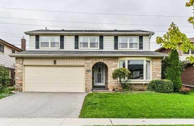 22 Blairwood Terr,  E5398630, Toronto,  for sale, , Alex  Alexandrov, HomeLife/Vision Realty Inc., Brokerage*