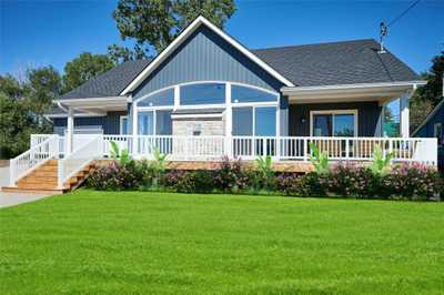 521 Edgewater Place Pl E,  X5380881, Haldimand,  for sale, , Kosta Michalidis, Better Homes and Gardens Real Estate Signature Service,
