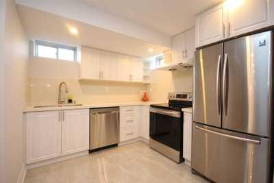 43 Algoma Dr,  N5394831, Vaughan,  for rent, , BASHIR & NADIA  AHMED, RE/MAX Millennium Real Estate Brokerage