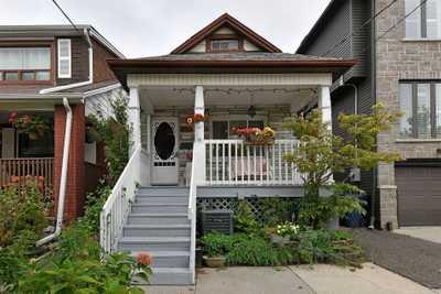 260 Torrens Ave,  E5400545, Toronto,  for sale, , Real Estate Homeward, Brokerage