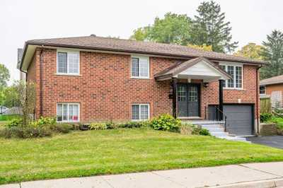 1843 Old Mill Rd N,  X5394678, Kitchener,  for sale, , Navdeep Gill, HomeLife/Miracle Realty Ltd, Brokerage *