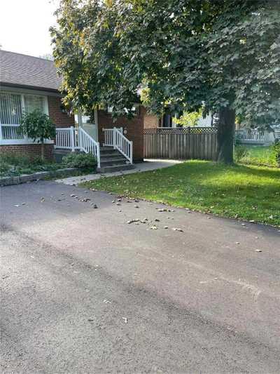 384 Martin St,  W5397111, Milton,  for rent, , Danielle Olivieri, iPro Realty Ltd., Brokerage *
