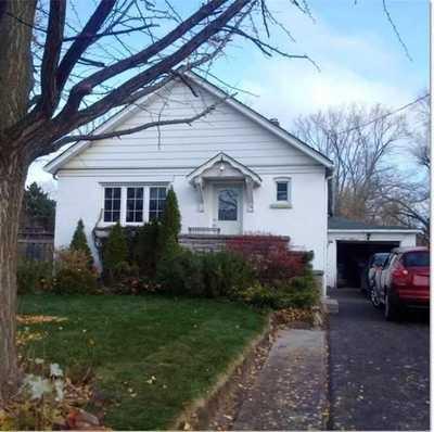 71 Royalavon Cres,  W5292010, Toronto,  for rent, , Elena  Vankevich, Kingsway Real Estate Brokerage*