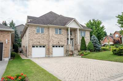 239 THE LIONS Gate,  40154135, Waterloo,  for sale, , MAT  WOJTAS, Royal LePage Wolle Realty, Brokerage*