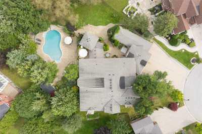 12 Leach Gate,  N5267966, Richmond Hill,  for sale, , Alex  Alexandrov, HomeLife/Vision Realty Inc., Brokerage*