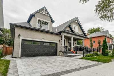 32 Wells St,  N5384737, Aurora,  for sale, , Bernice Hedger, RE/MAX Realtron Realty, Inc. Brokerage*