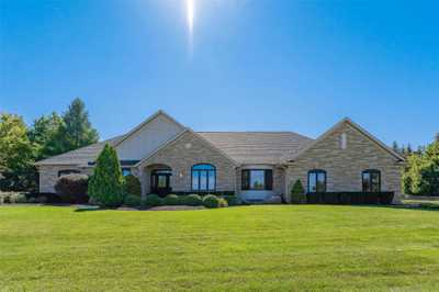 161 Burnham Cres,  X5401915, Cambridge,  for sale, , Kevin Breitner, RE/MAX Real Estate Centre Inc., Brokerage