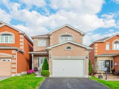 45 Smith St,  N5400437, Bradford West Gwillimbury,  for sale, , Mary Spudic, RE/MAX Realty Enterprises Inc., Brokerage*