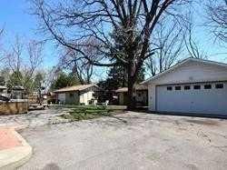 5 Grandview Blvd,  N5398736, Markham,  for sale, , Parisa Torabi, InCom Office, Brokerage *