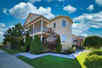1 Redtail Dr,  N5401612, Vaughan,  for sale, , MARY AQUINO, RE/MAX West Realty Inc., Brokerage *