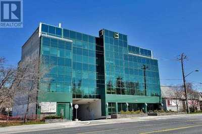 170 Sheppard Ave E,  C5290722, Toronto,  for lease, , Dmitry Loktev, Sutton Group-Admiral Realty Inc., Brokerage *