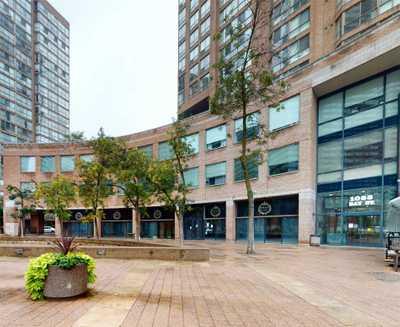 1033 Bay St,  C5399492, Toronto,  for sale, , Culturelink Realty Inc., Brokerage