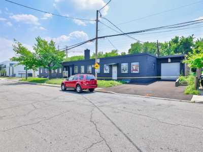 1141 Roselawn Ave,  W5402571, Toronto,  for lease, , Dmitry Loktev, Sutton Group-Admiral Realty Inc., Brokerage *