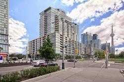151 Dan Leckie Way,  C5302284, Toronto,  for sale, , Parisa Torabi, InCom Office, Brokerage *