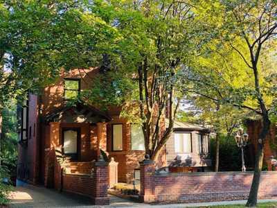 58 Elm Ave,  C5364337, Toronto,  for sale,