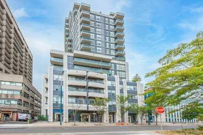 736 Spadina Ave,  C5354265, Toronto,  for sale, , Sarah Temple, TFN Realty Inc., Brokerage *
