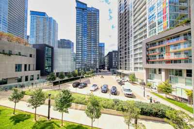 75 Queens Wharf Rd,  C5364603, Toronto,  for sale, , NICK PANARESE, ROYAL LEPAGE REAL ESTATE SERVICES LTD.Brokerage*