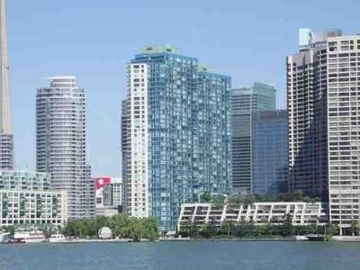 99 Harbour Sq,  C5376265, Toronto,  for rent, , Team R&R, Cityscape Real Estate Ltd., Brokerage