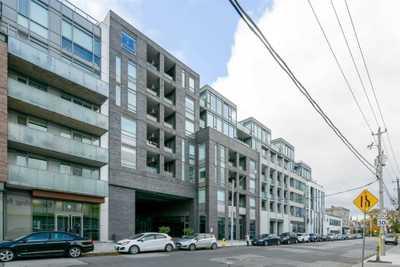 20 Gladstone Ave,  C5382303, Toronto,  for sale, , Team R&R, Cityscape Real Estate Ltd., Brokerage