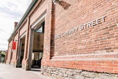 390 Cherry St,  C5378002, Toronto,  for sale, , Real Estate Homeward, Brokerage