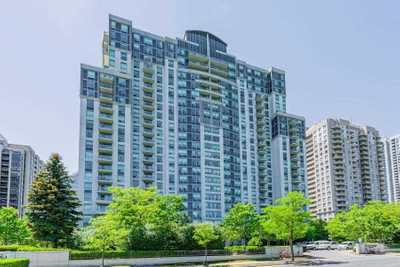 188 Doris Ave,  C5379969, Toronto,  for sale, , Cindy Fan, HomeLife Gold Pacific Realty Inc., Brokerage*
