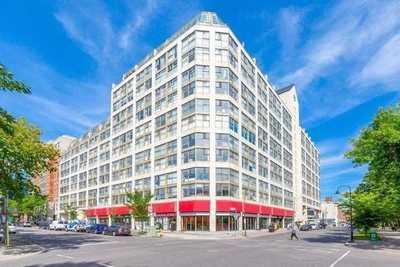 222 The Esplanade,  C5377337, Toronto,  for rent, , Gagan Dhah, RE/MAX REALTY SPECIALISTS INC. Brokerage*