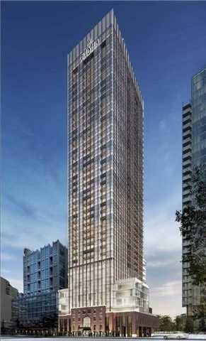 1002 - 88 Blue Jays Way,  C5389088, Toronto,  for rent, , Rajul  Shah, HomeLife/Response Realty Inc., Brokerage*