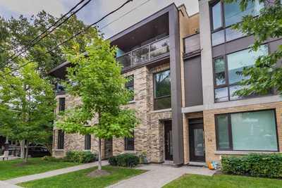 5A Sylvan Ave,  C5391755, Toronto,  for sale,