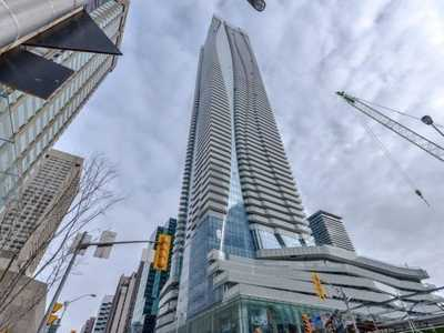 1 Bloor St E,  C5382611, Toronto,  for rent, , Fernando  Teves, RE/MAX Realty Services Inc., Brokerage*