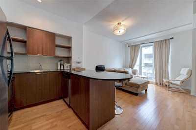 35 Hayden St E,  C5396306, Toronto,  for sale, , Hernan Berezan, Sutton Group Associates Realty Inc., Brokerage *