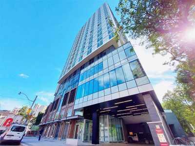 219 Dundas St E,  C5392585, Toronto,  for rent, , HomeLife CultureLink Realty Inc., Brokerage*