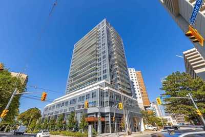 58 Orchard View Blvd,  C5397247, Toronto,  for sale, , Hernan Berezan, Sutton Group Associates Realty Inc., Brokerage *