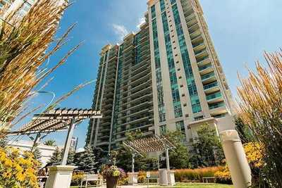 17 Anndale Dr,  C5396446, Toronto,  for sale, , Parisa Torabi, InCom Office, Brokerage *