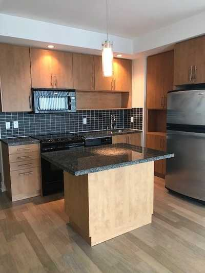 120 Homewood Ave,  C5396224, Toronto,  for sale, , Del Realty Incorporated Brokerage*