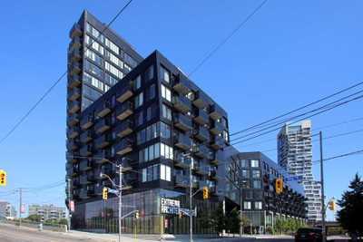 51 Trolley Cres,  C5399215, Toronto,  for rent, , Real Estate Homeward, Brokerage