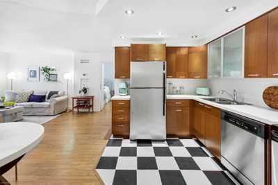 40 Scollard St,  C5399064, Toronto,  for sale, , Real Estate Homeward, Brokerage