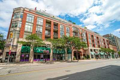 39 Jarvis St,  C5399679, Toronto,  for sale, , TEAM RE/MAX  Find Properties, RE/MAX FIND PROPERTIES, Brokerage*