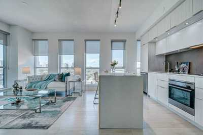 170 Sumach St,  C5399555, Toronto,  for rent, , Thanh Huynh, HomeLife/Realty One Ltd., Brokerage