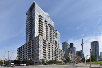 151 Dan Leckie Way,  C5399194, Toronto,  for sale, , RE/MAX West Realty Inc., Brokerage *