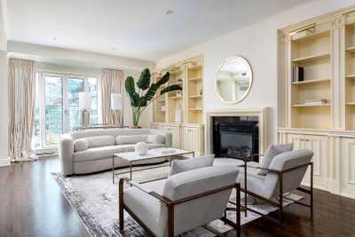 38 Avenue Rd,  C5399009, Toronto,  for sale, , Hannah Math Slan M.A., Harvey Kalles Real Estate Ltd., Brokerage *