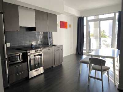 251 Jarvis St,  C5399821, Toronto,  for rent, , Gary Singh, RE/MAX Excel Realty Ltd., Brokerage*