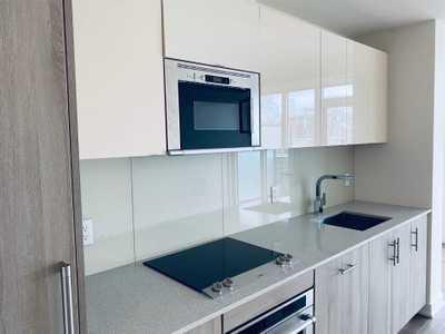 330 Richmond St W,  C5399875, Toronto,  for rent, , Gary Singh, RE/MAX Excel Realty Ltd., Brokerage*