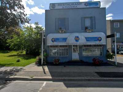 60 Queen St S,  N5354396, New Tecumseth,  for lease, , Tibor Sedlak, RE/MAX West Realty Inc., Brokerage *
